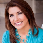 Find out how Jessica discovered this Social Media Formula that works.